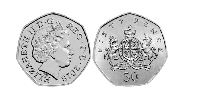 2013-fifty-pence
