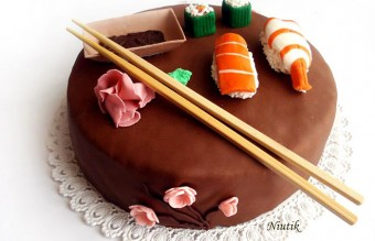 creative-cake-design-68__700