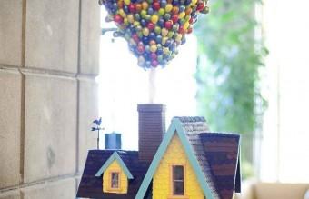 creative-cakes-23__880