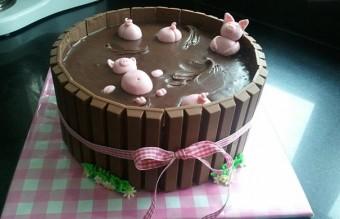 creative-cakes-2__605