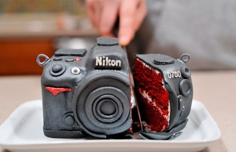 creative-cakes-5__605