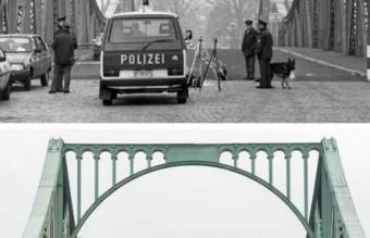 polize