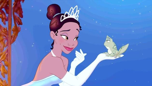 t1larg.princess.disney