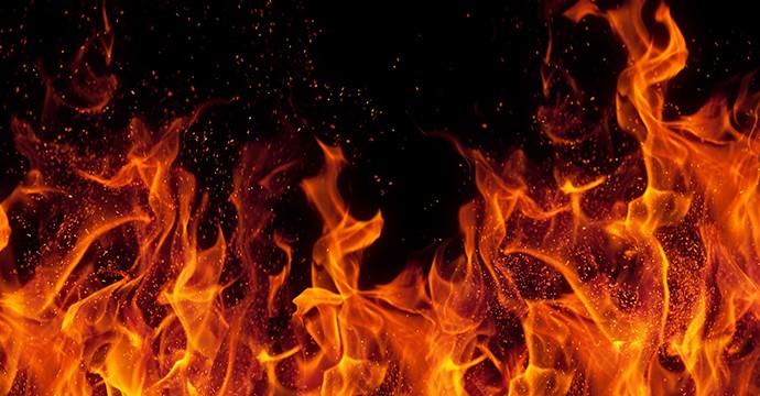 tumblr_static_fire-10