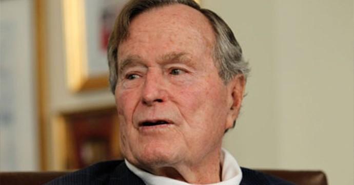 George-Bush-senior-006