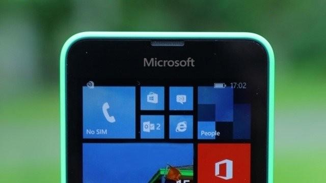 640x360xmicrosoft-logolu-lumia-gorundu_640x360.jpg.pagespeed.ic.JZ2UIFU53I