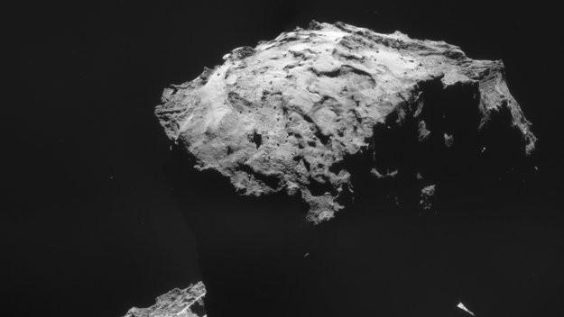 Philae_s_landing_site_30_October_2014_large