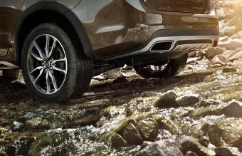 Volvo_V60_Cross_Country-new