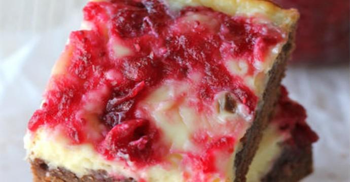 00111_cheesecake