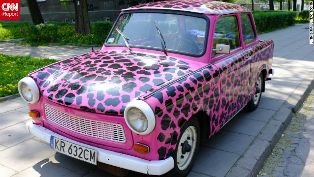 120601015430-poland-ireport-trabant-horizontal-gallery