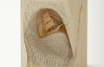 book-carvings-tomoko-takeda-1