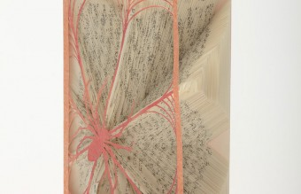 book-carvings-tomoko-takeda-9