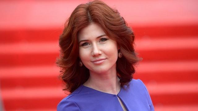 Closing of 36th Moscow International Film Festival