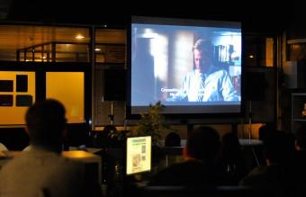 The Newsroom HBO 4