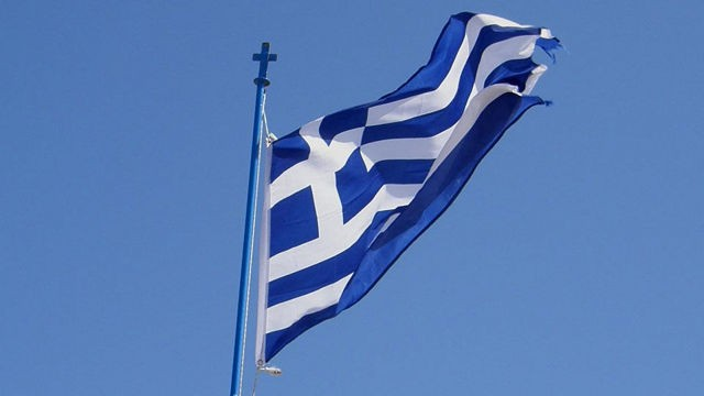 greece_flag_57755