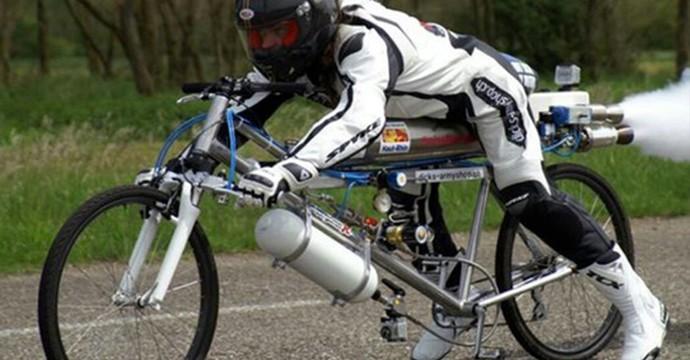 rocket-powered-bicycle