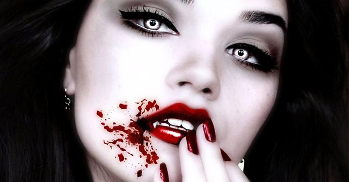 vampire_diana_blood_by_darkest_b4_dawn-d6dfhrv