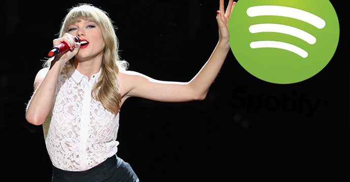 141113-Taylor-Swift-Spotify