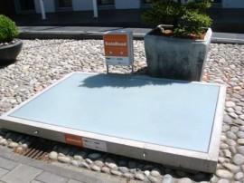 SolaRoad-demonstratiepaneel-in-Scharwoude-zomer-2011-1-270x202