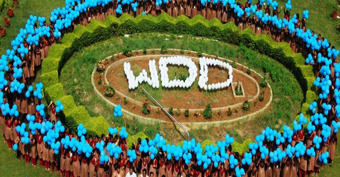 World-Diabetes-Day-920x360