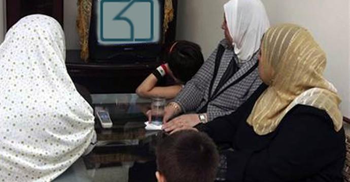muslimsTV