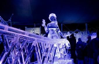 Frozen_AP_119-600x400