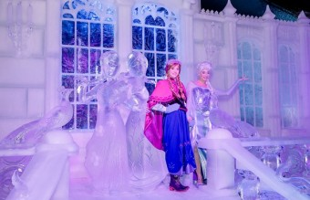 Frozen_AP_123-600x400