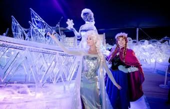 Frozen_AP_126-600x400