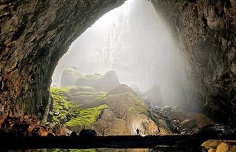 Hang-Son-Doong-Cave-21__880