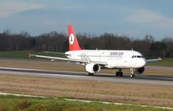 airbus-a320-turki-640x360