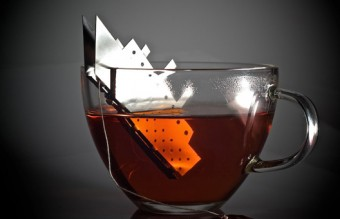 creative-tea-infusers-2-11-1__605