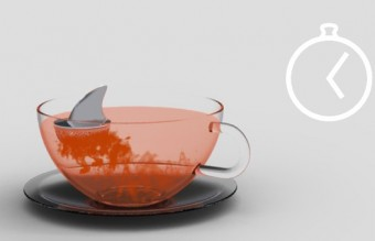 creative-tea-infusers-2-14-3