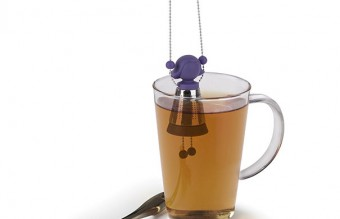 creative-tea-infusers-2-20__605