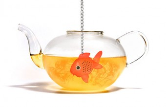 creative-tea-infusers-2-25__605