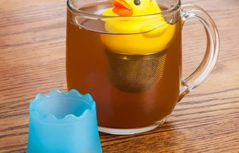 creative-tea-infusers-2-3-2
