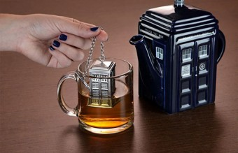 creative-tea-infusers-2-31__605
