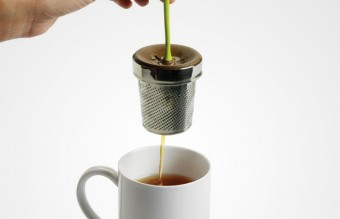 creative-tea-infusers-2-4-1__605