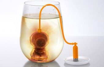 creative-tea-infusers-2-7-3__605