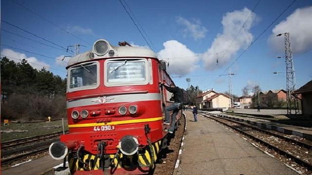 BDZ_vlak