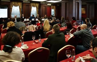 Auxionize_Parvata online platforma za obratni targove v Bulgaria