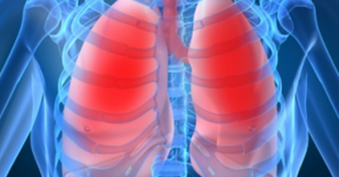 HOBB-hronichna-obstruktivna-belodrobna-bolest-framar