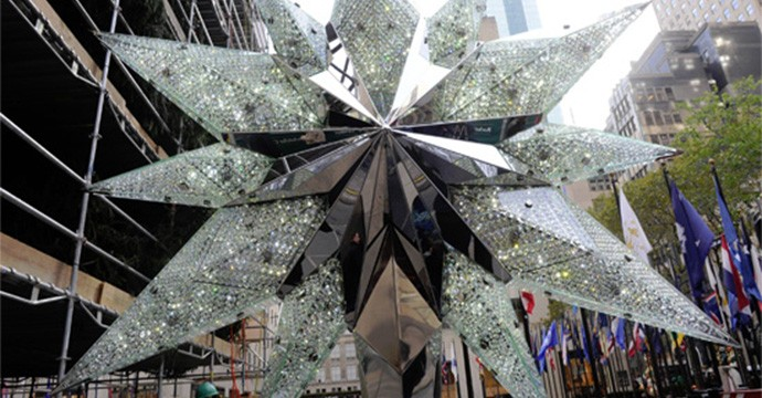 Swarovski_Star_Rockefeller_Center_2