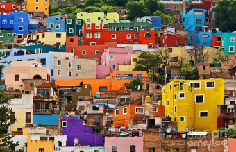 house-of-guanajuato-mexico-craig-lovell__880