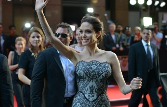 1416223108335_Image_galleryImage_US_actress_and_director_A