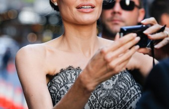 1416226076676_Image_galleryImage_Angelina_Jolie_and_Brad_P