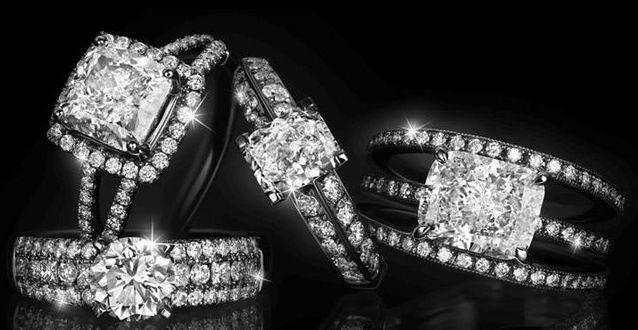 Jewelleryarabia_2014