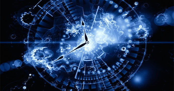 atomic-clock-abstract