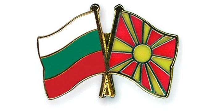 bulgarian-and-macedonian-flags-400x272