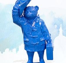 little-blue-bear-31378d6cde7ad6a87eca5520170db766