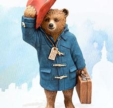 paddington-bear-78186902526fd10677b1d71df692d44a